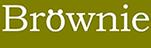 Brownie Logo