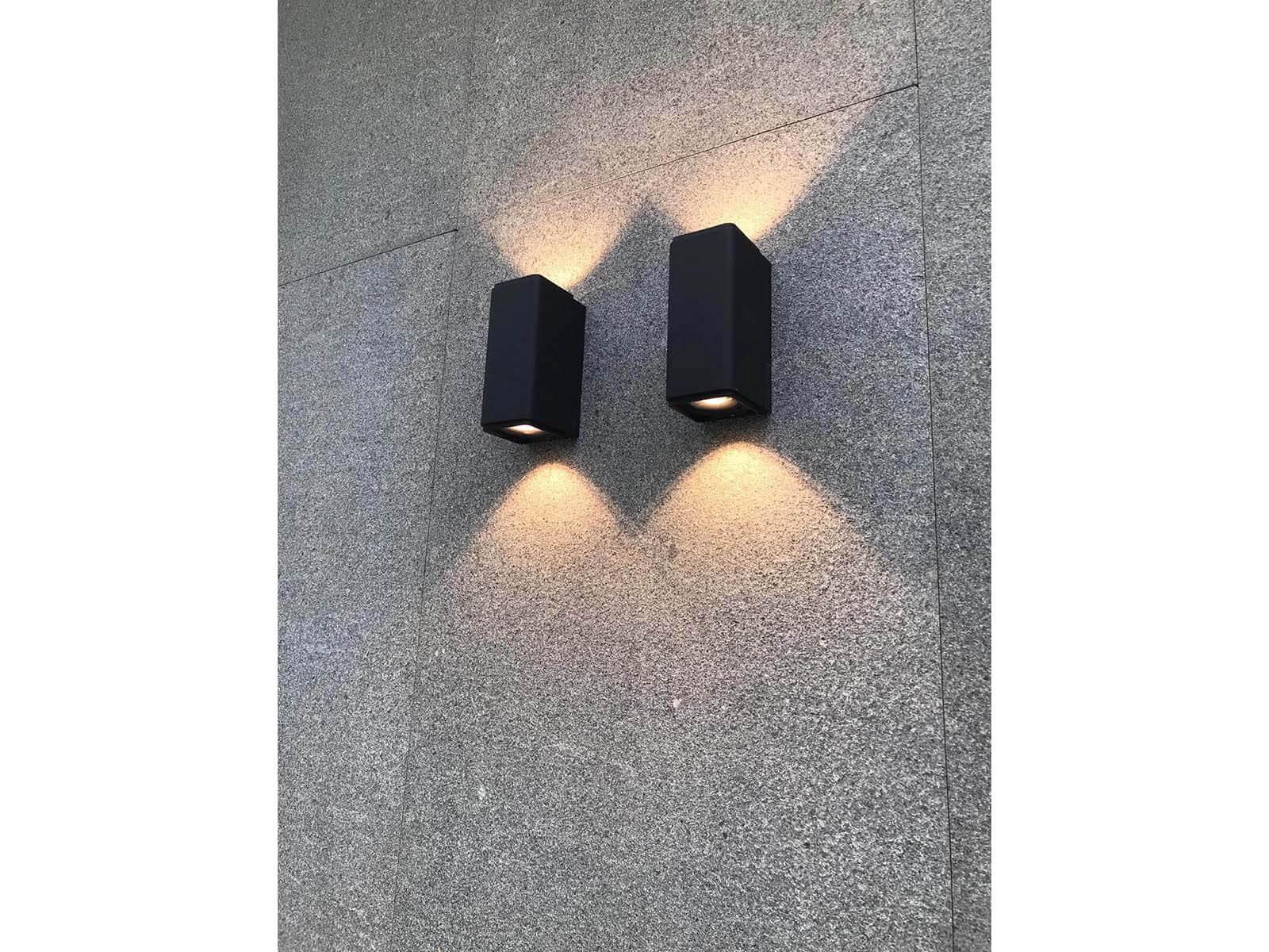 7A Swettenham ham Residential lighting wall lighting