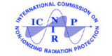 International Commission on non ionizing radiation protection