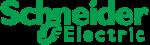 schineider logo