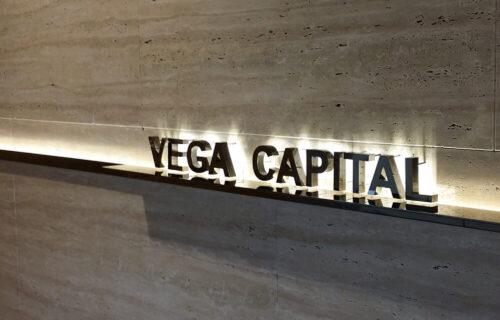 vega lighting project light journey