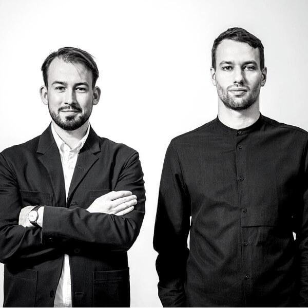 bomma designers portrait studio deform