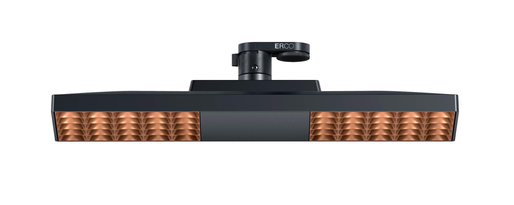 ERCO lighting product Jilly