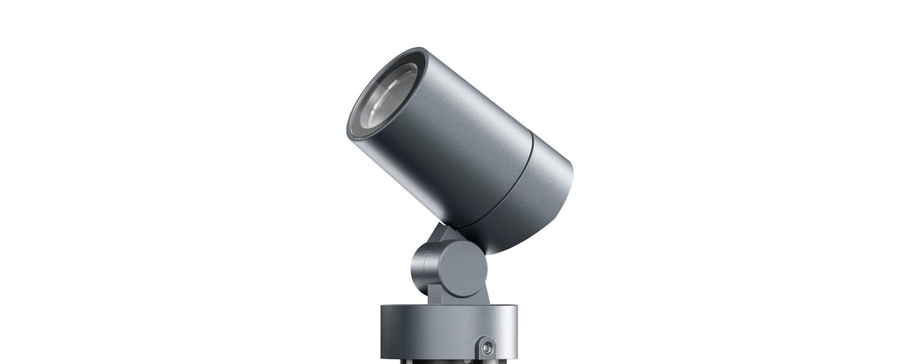 ERCO lighting product kona xs