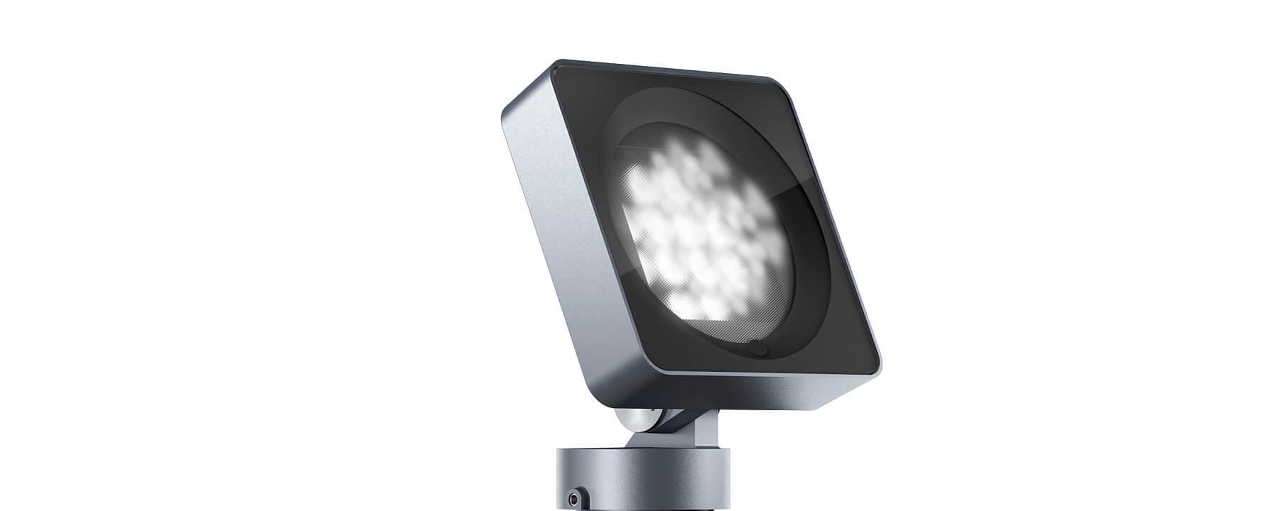 ERCO lighting product lightscan