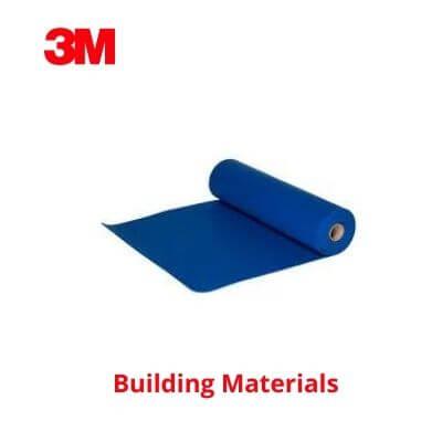3M Building Materials
