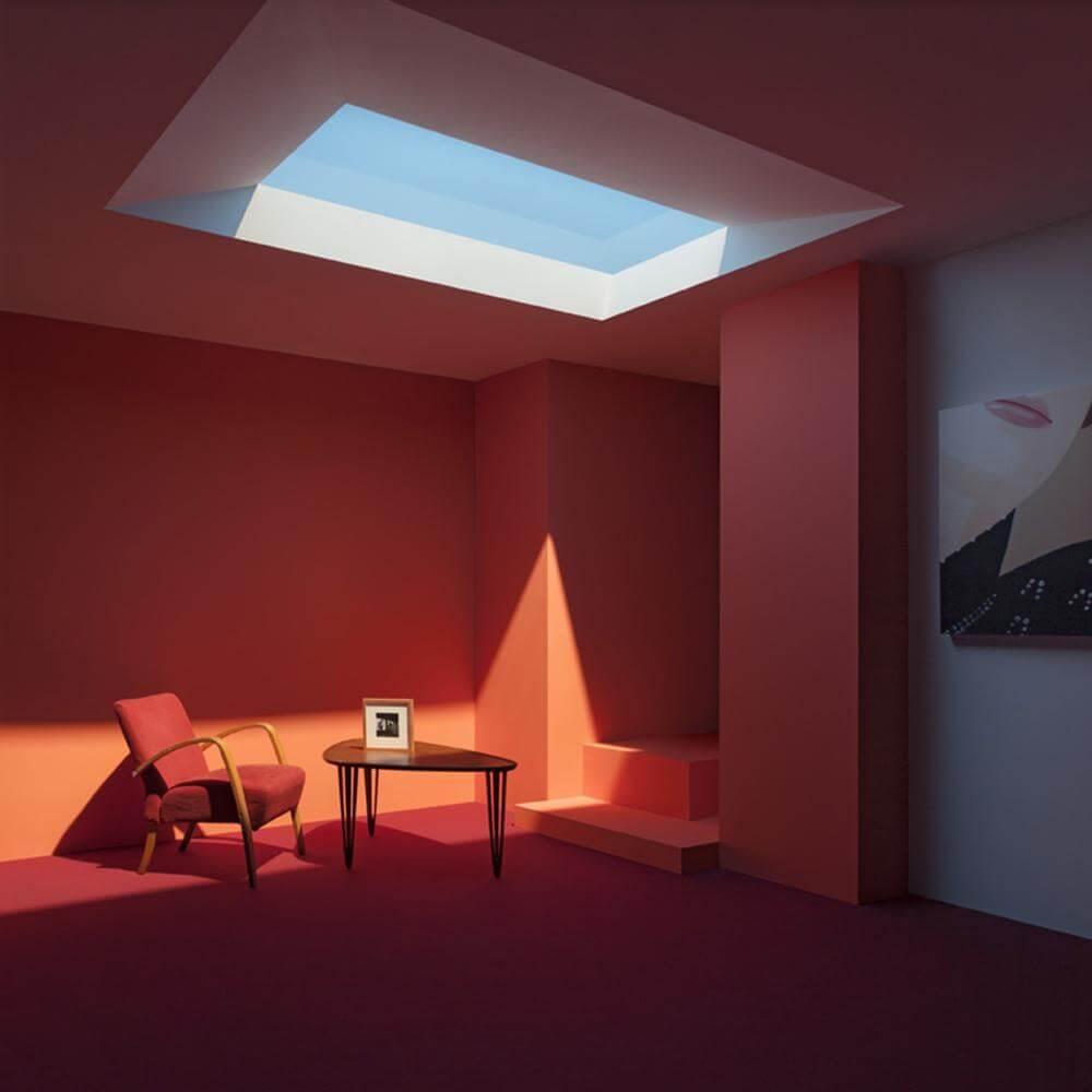 coelux-artitfitial-Skylight