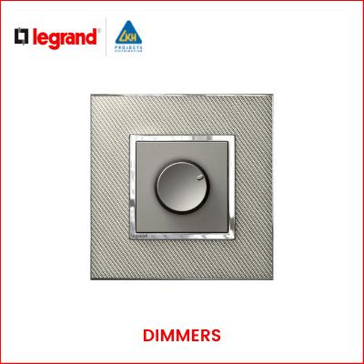 Legrand-ARTEO Dimmners.png
