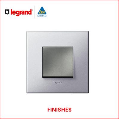 Legrand-ARTEO Finishes.png