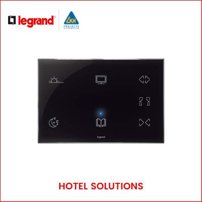 Legrand-ARTEO for hotels.png