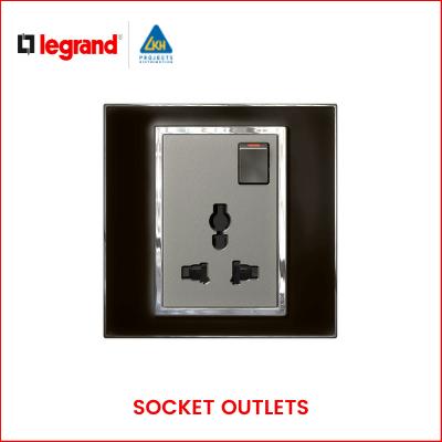 Legrand-Socket outlets.png