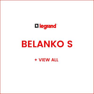 More BELANKO S Switches